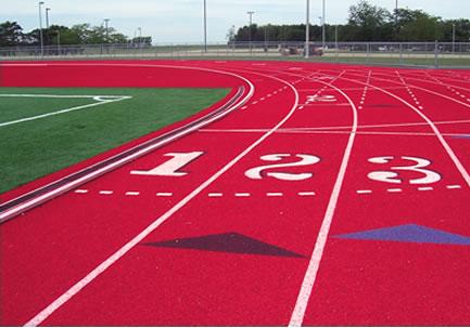 Sports青葉26号が公開されました。
